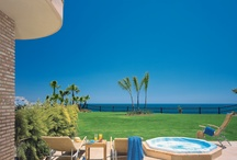 Costa del Sol resorts - Spain / CLC World's HQ and also a fantastic range of resorts in Southern Spain on the family friendly Costa del Sol. With over 300 days a year of sunshine this holiday destination ticks all the boxes and provides exceptional holidays all year round. / by CLC World