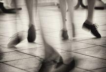 Photographs / by Jinan Jezzini
