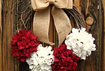 Holidays & Events that I love / holidays_events / by Jamie Bonacci DePalma