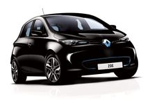 Renault / Samochody Renault / by iParts.pl