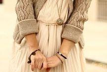 All things stylish / by Jessica Joganic