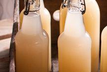Ginger Beer / by Gosling's Bermuda Rum