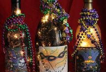 Mardi Gras / by Hickory Farms