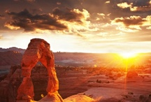 Moab Love / by Cynthia Bishoff