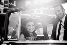 My Photography - Rockabilly Wedding / by David Reed