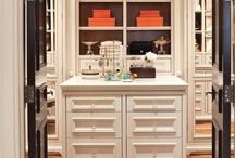 Home Decor & Design / by Tanya Fernandez