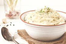 Chobani Greek Yogurt Recipes #Gotitfree / by Katlyn Yost