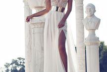 Bridal / by Patrizia Lullo