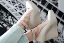 Shoes / by Mon Mendez Vel