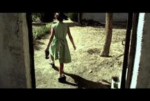 Cortos y videos / by Maria Pozo