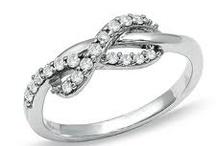 jewelry / jewelry I like ... simple / by Barbara Mills