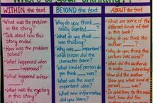 Classroom Ideas / by Vantage Learning