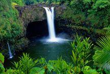 where I live..whidbey island wash. / by Pamela Sada