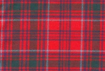 Scotland  / by Janet VanBuskirk