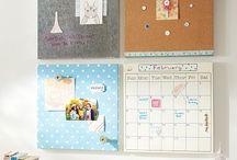 Gift ideas / by Kimberly Kitashima