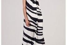 dresses / by Tonya Stout