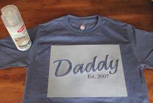 fathers day  / by Jennie Sardoni