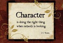 So true!  / by jeri hill