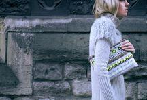 Matthew Williamson / by Flannels Fashion