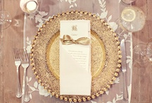 Wedding Ideas / by A Savvy Event