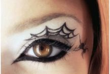 Halloween / by Corinne Gonzales