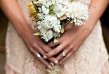 Post Wedding Fun! / by Kristen Walcott