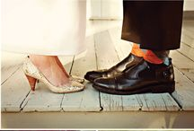 Gorgeous weddings / by Ivona Sugarsticks Parties
