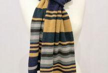 machine knitting / by Donatella inspiration&realisation