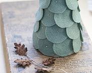 Christmas / by Crystal McCormick