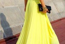 My Style / by Nancy Fawson