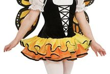 Butterfly Beautiful / by Costumes 4 Less
