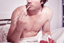 Ian Somerhalder / Ian Somerhalder / by Cent Hi