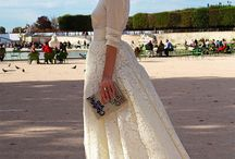 Street Style Adore / by Monica