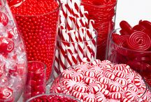 Christmas! / by Angel Segars