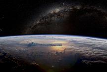UNIVERSO / by Juan Carlos Zapata