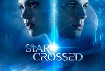 Star-Crossed / by The CW
