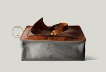 diy - leather / by eunnyjang