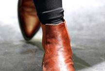 style / by Amberdawn Bowdish-Janke