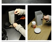 DIY & Crafts / by Adeena M-M