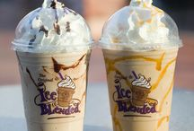 The Original Ice Blended / by The Coffee Bean & Tea Leaf