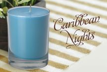 2014 Spring Candles / All of our spring candles being sold in our Celestial Candle fundraising brochure. 50% profit to you! http://oldfashioncandy.com/fundraising/products/celestial-candles-fundraiser  #oldfashioncandy #fundraising #candles #candlefundraising / by Old Fashion Candy