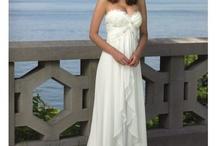 Amy's wedding ideas / by April Kopitzke