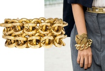 accesories / by Zuleima Martorano