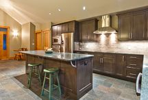 Alair Homes Nanaimo - Verde del Mar Custom Home / by Alair Homes