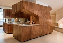 kitchen / by Nicole B