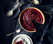 Food Styling / by Jessica Lemasters