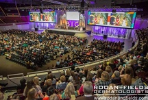 Convention 2013 / by Rodan and Fields