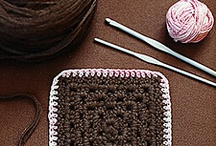 Craft Ideas / by Jackie Vacca Muller