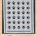 My Quilt Designs / by Tara Darr