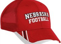 Nebraska Cornhuskers Gear / Savor the adrenaline of gameday with officially licensed Nebraska Cornhuskers apparel and merchandise from the ultimate sports store! Sport your enthusiasm for University of Nebraska athletics with licensed Nebraska Cornhuskers jerseys, T-Shirts, hats and sweatshirts from Football Fanatics. Get your Nebraska clothing and gear from the Ultimate Sports Store and take advantage of our low $4.99 3-day shipping on your entire order! Go Big Red! / by Fanatics ®